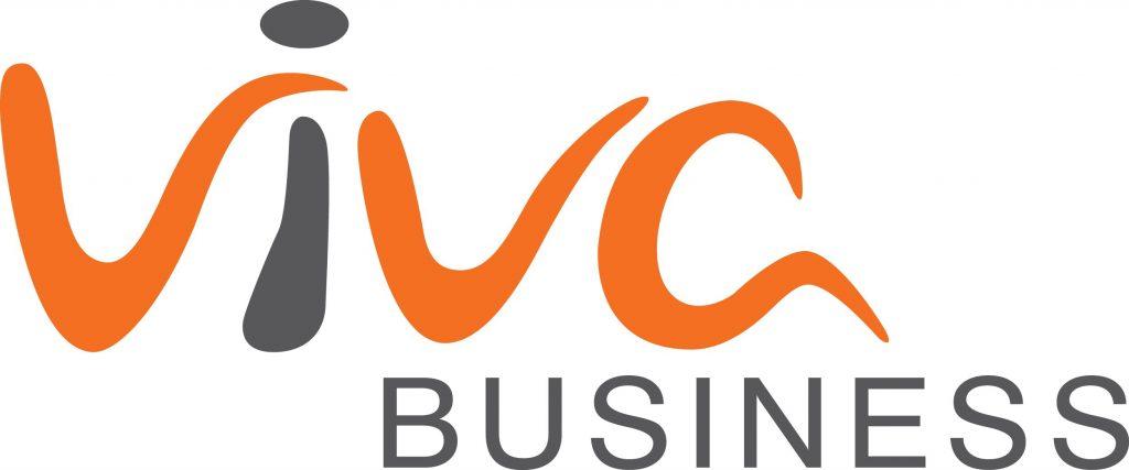 Viva Business